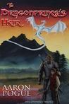 The Dragonprince's Heir (Dragonprince Trilogy #3)