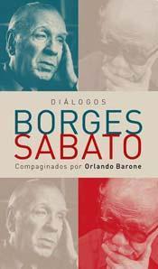 Diálogos Borges-Sabato