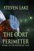 The Oort Perimeter (The Earthfleet Saga #1)
