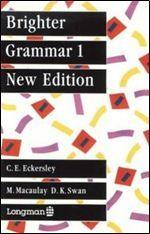 Grammar pdf brighter
