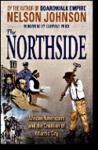 The Northside: Af...