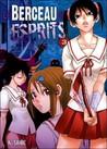 Le berceau des esprits, tome 3 by Kei Sanbe