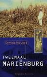 Tweemaal Mariënburg by Cynthia McLeod