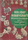 Holiday Hobbycraft