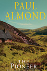 The Pioneer (Alford Saga, #3)