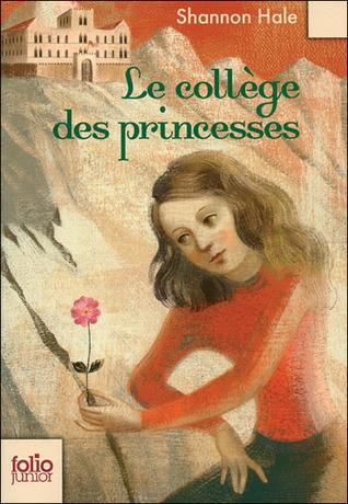 Le Collège des princesses