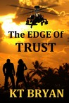 The Edge Of Trust (Team Edge, #1)