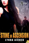 Stone of Ascension (Energen,  #2)