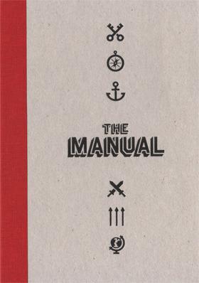 The Manual, Volume 1
