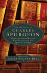 From the Library of Charles Spurgeon by James Stuart Bell Jr.