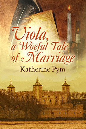 Viola, a Woeful Tale of Marriage