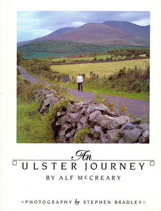 An Ulster Journey