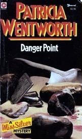danger-point