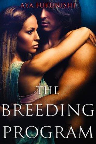 the-breeding-program