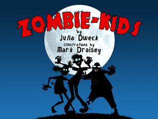 Zombie-Kids