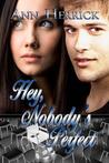 Hey, Nobody's Perfect by Ann Herrick