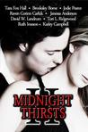 Midnight Thirsts II by Tori L. Ridgewood