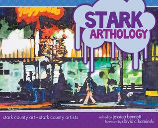 Stark Arthology: Stark County Art, Stark County Artists
