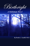 Birthright (A Nobleman Novel)