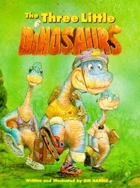 the-three-little-dinosaurs