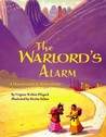 The Warlord's Alarm: A Mathematical Adventure