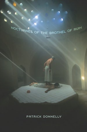 Nocturnes of the Brothel of Ruin