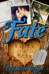 Fate by Elizabeth Reyes
