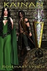 Kainan (Deragan Sword Prophecy Trilogy, #1)