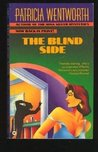 The Blind Side (Ernest Lamb #1)