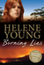Burning Lies by Helene Young