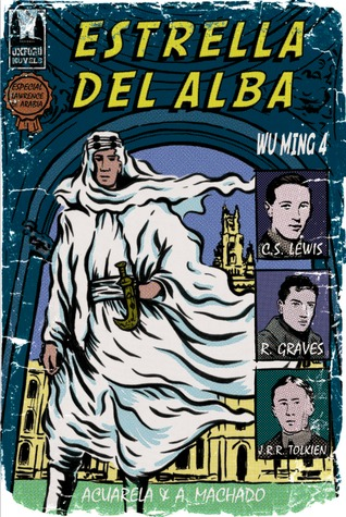 Ebook Estrella del alba by Wu Ming 4 read!