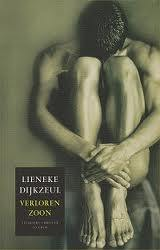 Verloren zoon by Lieneke Dijkzeul