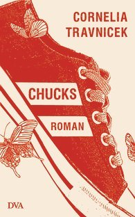 Chucks by Cornelia Travnicek