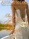 The Doctor's Secret Bride by Ana E. Ross