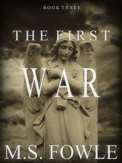 the-first-war