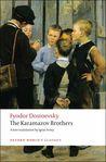 The Karamazov Bro...