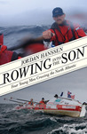 Rowing Into the Son: Four Young Men Crossing the North Atlantic