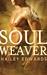 Soul Weaver
