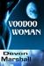 Voodoo Woman ( New Orleans ...