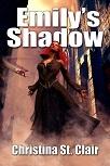 Emily's Shadow