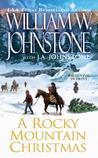 A Rocky Mountain Christmas (Christmas, #2)