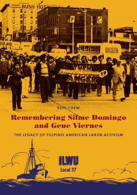Remembering Silme Domingo and Gene Viernes