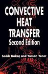 Download Convective Heat Transfer