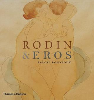Rodin  Eros