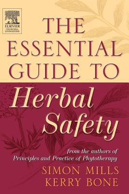 essential-guide-to-herbal-safety
