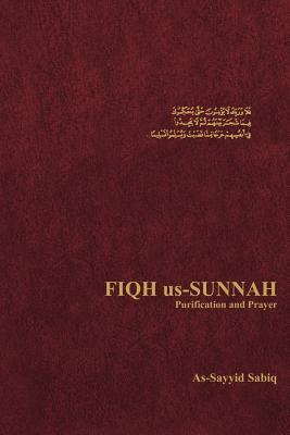 Fiqh Us-Sunnah Purification and Prayer