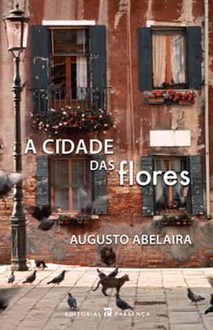 a-cidade-das-flores