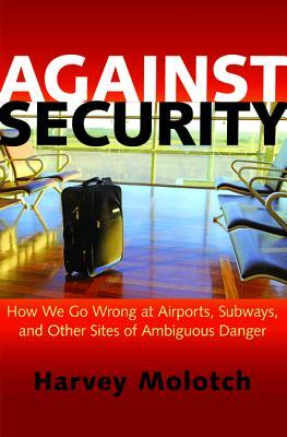 Against Security