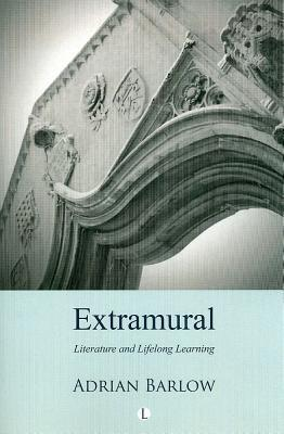 extramural-literature-and-lifelong-learning