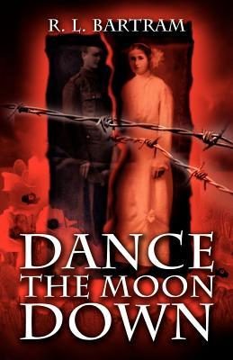 Dance the Moon Down